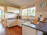 10 Walker Drive Wallerawang, NSW 2845