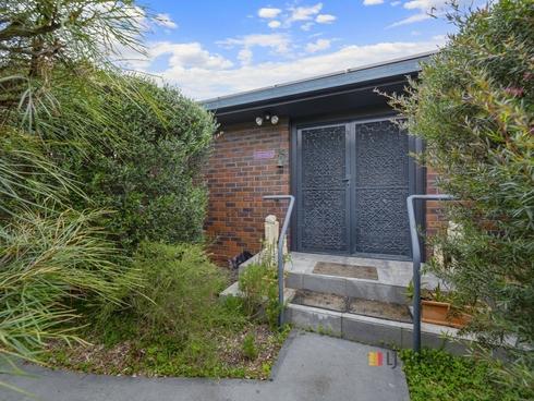 6 Elua Avenue Budgewoi, NSW 2262
