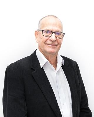 Ken Hagan profile image