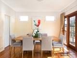 30 Kamilaroy Road West Pymble, NSW 2073