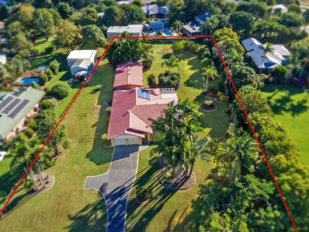 13-15 Darley Road Upper Caboolture, QLD 4510