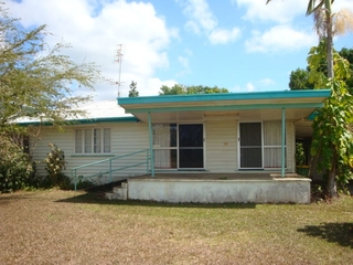 Lot 1 Captain Cook Highway Smithfield , QLD, 4878