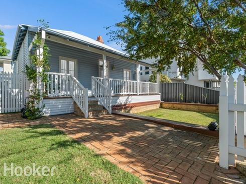 29 Hovia Terrace Kensington, WA 6151