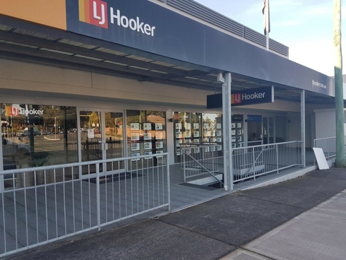 Shop 2 & 3/25-27 Wyong Road Tumbi Umbi, NSW 2261