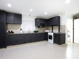 76 Saltash Street Yagoona, NSW 2199