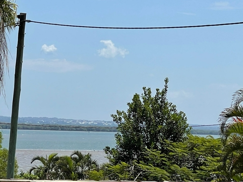28 Gilcrest Road Russell Island, QLD 4184