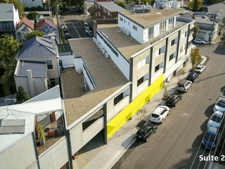 Suite 2/39 Phillip Street Newtown , NSW, 2042