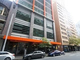 Level 1/04/299 Sussex Street Sydney, NSW 2000