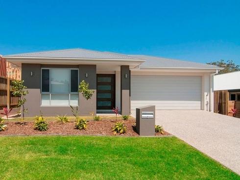 7 Idalia Street Pimpama, QLD 4209
