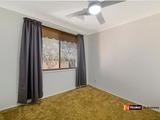 54 Stromeferry Crescent St Andrews, NSW 2566