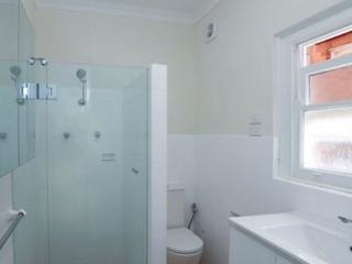 5 Churchill Crescent Cammeray , NSW, 2062