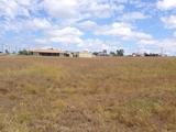29 Verdelho Drive Moffatdale, QLD 4605