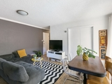 8/45 Dee Why Parade Dee Why, NSW 2099