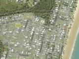 28 Mariner Drive South Mission Beach, QLD 4852