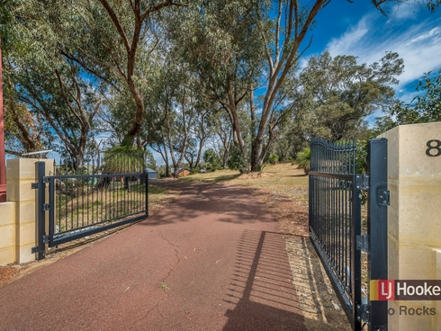 85 Harvest Circle Two Rocks, WA 6037