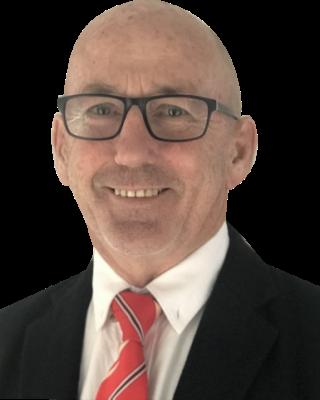 Mick Enright profile image