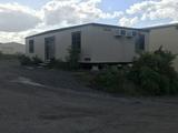 192A Tile Street Wacol, QLD 4076