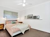 2/57 Garrick Street Coolangatta, QLD 4225