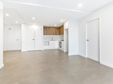 265 Hume Hwy Greenacre, NSW 2190