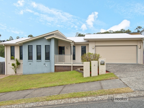 5 Outlook Drive Waterford, QLD 4133