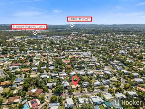 23 McGrath Street Waterford West, QLD 4133