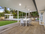34 Balfour Crescent Highland Park, QLD 4211