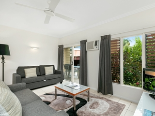 7/232-234 Grafton Street Cairns North , QLD, 4870