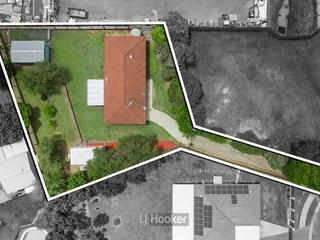 7 Bilk Street Crestmead , QLD, 4132