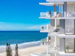 1263-1265 Gold Coast Highway Palm Beach , QLD, 4221