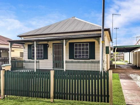 3 Thomas Street Granville, NSW 2142