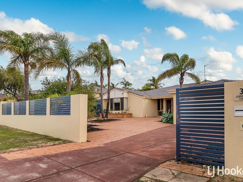 37 Merrifield Circle Leeming, WA 6149