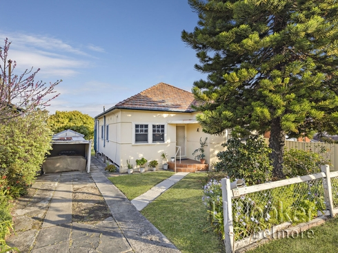 68 Myers Street Roselands, NSW 2196