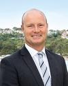 Colin Craig