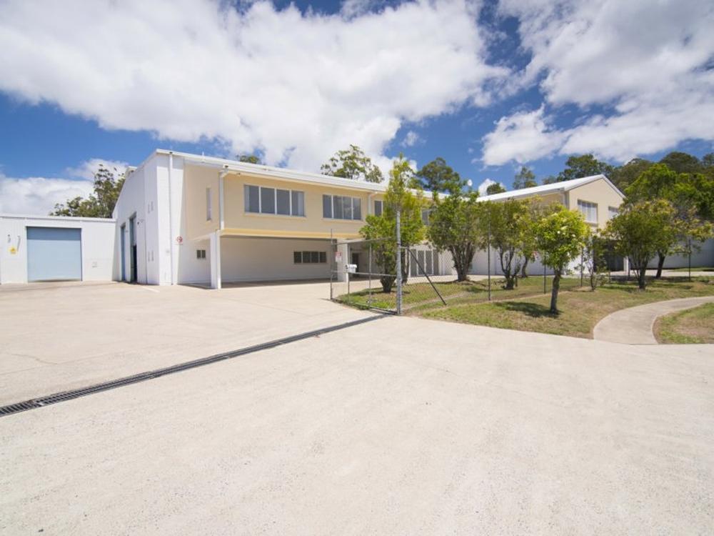 20 Barnett Place Molendinar, QLD 4214