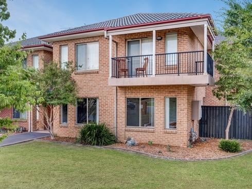 4/42 Poplar Level Terrace East Branxton, NSW 2335
