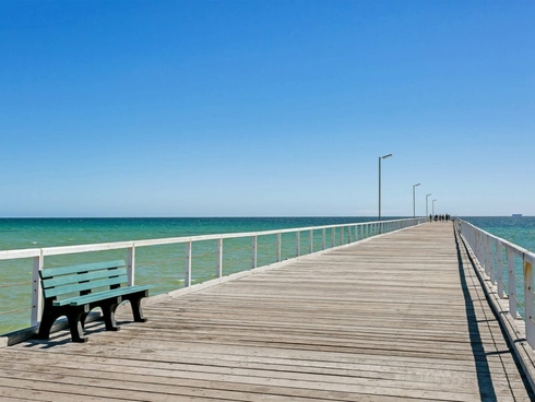 96 Esplanade Semaphore, SA 5019