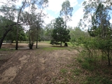 L10 O'Regan Creek Road Toogoom, QLD 4655