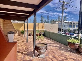 6/18 Coldstream Street Yamba , NSW, 2464