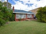 12 Valentine Crescent Valentine, NSW 2280