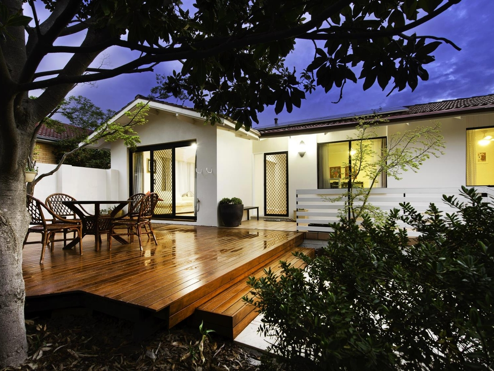 4 Crawford Crescent Flynn, ACT 2615