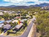 10 Grevillea Drive Kawana, QLD 4701