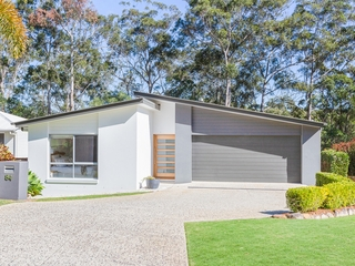 84 Helicia Circuit Mount Cotton , QLD, 4165