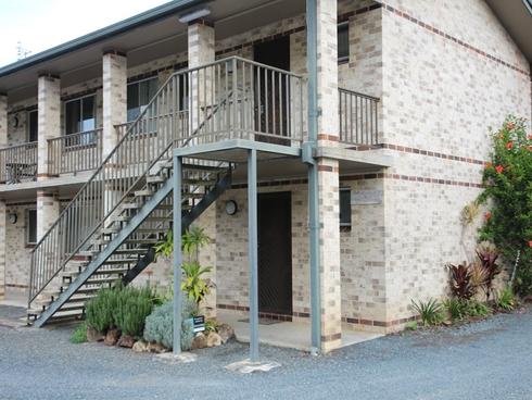 Unit 1/555 Blackhead Road Hallidays Point, NSW 2430