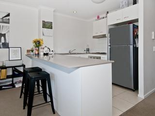 Unit 25/9-11 Gona Street Beenleigh , QLD, 4207