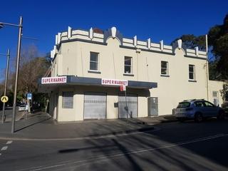 90 Glebe Point Road Glebe , NSW, 2037