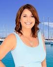 Amanda Carmichael