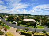 29 Firewheel Way Banora Point, NSW 2486