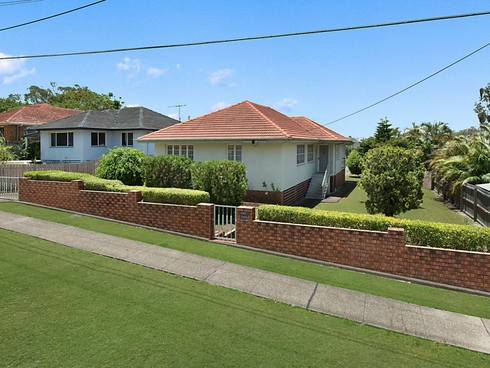 23 Deodar Street Inala, QLD 4077