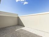 3/627-629 Darling Street Rozelle, NSW 2039