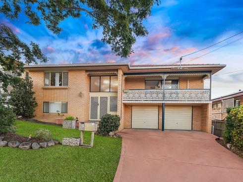 19 Stephanie Street Aspley, QLD 4034